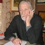 Юрий Пархов - памяти мастера